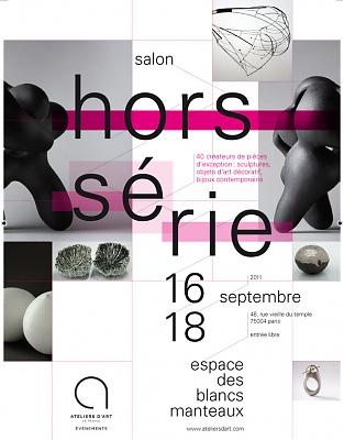 http://www.unjenesaisquoi-deco.fr/Magazine/photos/AfficheHorsSerie_1314609787.jpg