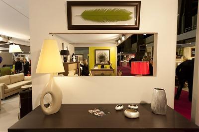 salon habitat d co du 10 au 13 novembre 2011 nantes un je ne sais quoi d co. Black Bedroom Furniture Sets. Home Design Ideas