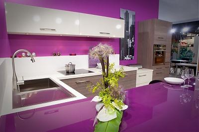 foire internationale de lyon du 22 mars au 1er avril 2013 un je ne sais quoi d co un je ne. Black Bedroom Furniture Sets. Home Design Ideas