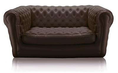 dossier id es d co printemps t 2009 un je ne sais quoi d co. Black Bedroom Furniture Sets. Home Design Ideas