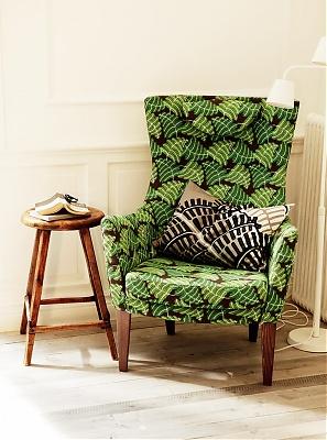 nouvelle collection stockholm d 39 ikea l 39 esth tique scandinave un je ne sais quoi d co un je. Black Bedroom Furniture Sets. Home Design Ideas