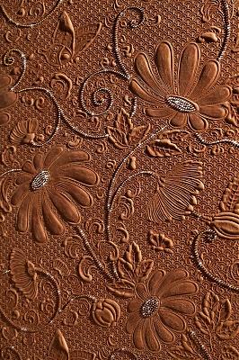 christophe fey et le cuir scintille un je ne sais quoi d co. Black Bedroom Furniture Sets. Home Design Ideas
