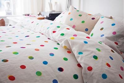 collection ikea ps 2012 les formes d 39 hier inspirent le design d 39 aujourd 39 hui un je ne sais. Black Bedroom Furniture Sets. Home Design Ideas