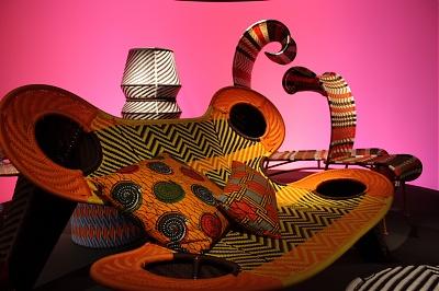 mobilier africain depuis le temps quuon luattendait celui. Black Bedroom Furniture Sets. Home Design Ideas