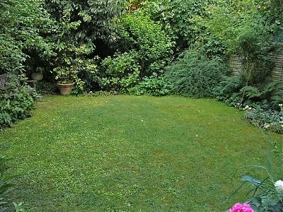 avant apr s r inventez votre jardin pour de belles soir es d 39 t un je ne sais quoi d co. Black Bedroom Furniture Sets. Home Design Ideas