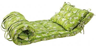 16 accessoires pour le pique nique un je ne sais quoi d co page 3 un je ne sais quoi. Black Bedroom Furniture Sets. Home Design Ideas