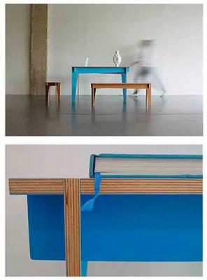 premi re dition de flash design store un je ne sais quoi d co un je ne sais quoi d co. Black Bedroom Furniture Sets. Home Design Ideas