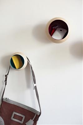 pat res les nids de nua un je ne sais quoi d co un je ne sais quoi d co. Black Bedroom Furniture Sets. Home Design Ideas