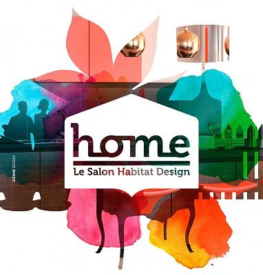 salon habitat lyon besoin d inspiration pour changer. Black Bedroom Furniture Sets. Home Design Ideas