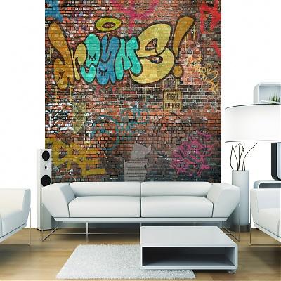 Inspirations d co 9 id es tendances pour embellir ses for Habiller un mur interieur