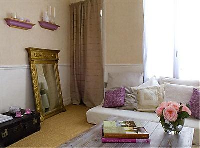 le home staging ou comment valoriser un bien immobilier pour mieux le vendre un je ne sais. Black Bedroom Furniture Sets. Home Design Ideas