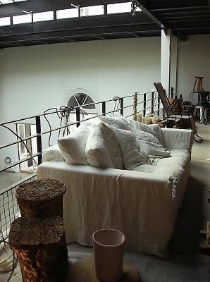 merci un concept solidaire et g n reux tr s prochainement paris un je ne sais quoi d co. Black Bedroom Furniture Sets. Home Design Ideas