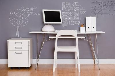 inspirations d co 9 id es tendances pour embellir ses murs un je ne sais quoi d co un je. Black Bedroom Furniture Sets. Home Design Ideas