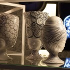 Maison&Objet Home Fashion Trade Show in Paris - Fall / Winter 2013 Inspirations