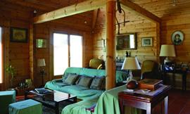 Salon conforexpo bordeaux novembre 2007 un je ne for Salon habitat bordeaux