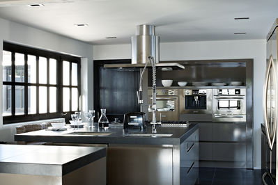 kitchenaid cuisines de chefs et nouveaut s un je ne sais quoi d co un je ne sais quoi d co. Black Bedroom Furniture Sets. Home Design Ideas