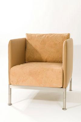 design meubles liege. Black Bedroom Furniture Sets. Home Design Ideas
