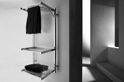 des nouveaut s pour la salle de bains un je ne sais quoi d co un je ne sais quoi d co. Black Bedroom Furniture Sets. Home Design Ideas