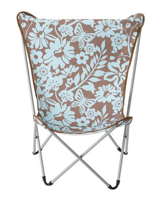 t 2008 vivre outdoor un je ne sais quoi d co. Black Bedroom Furniture Sets. Home Design Ideas