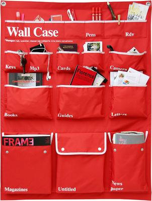 Rangement : La Wall Case Bensimon… - Un je ne sais quoi Déco | Un je ...