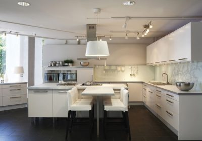 Ikea v lizy 100 cuisines un je ne sais quoi d co for Ikea cuisine abstrakt blanc