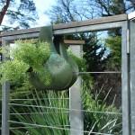 """Pot et cache pot """"Aïlo"""" de Brindi"""