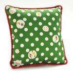 Coussin Lalé
