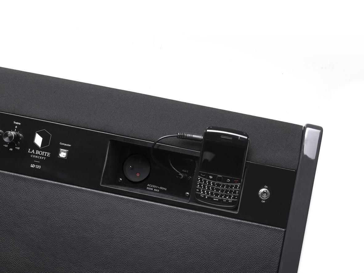 La-boite-concept-LD120-hi-fi-BB