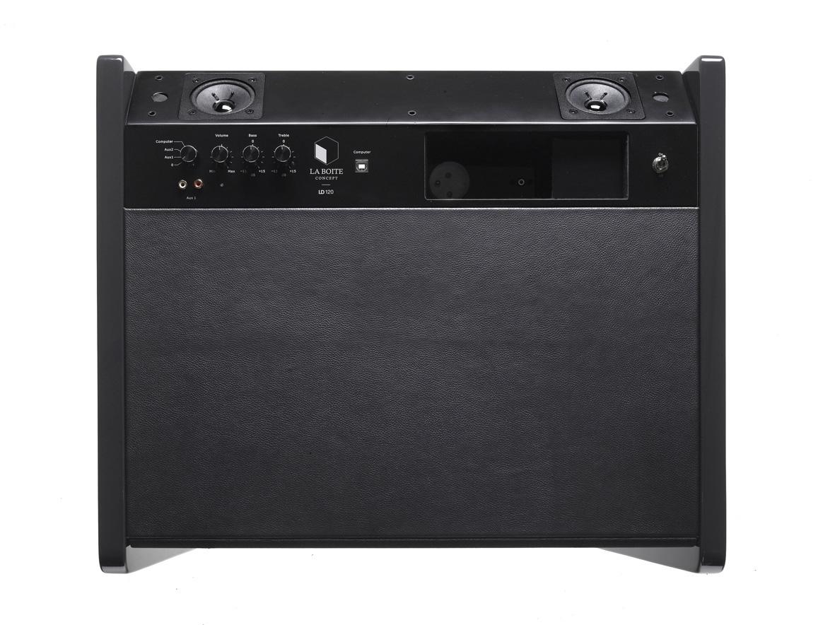 La-boite-concept-LD120-hifi-vue-de-haut