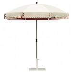 Parasol Couture
