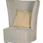Fauteuil_MAJORQUE_1322485480