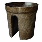 Pot cavalier Az&Mut