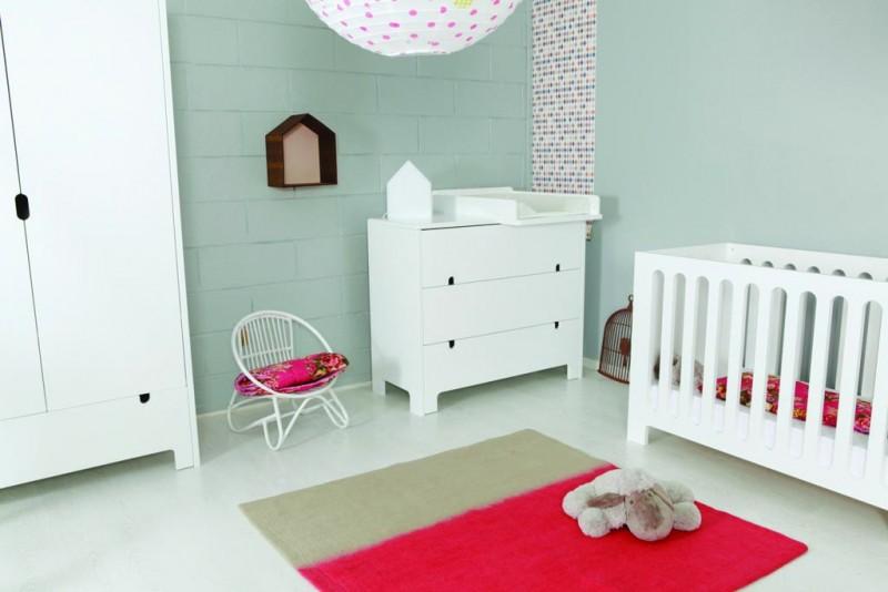 Fdtc une nouvelle marque de mobilier pour enfants un je for Marque mobilier design