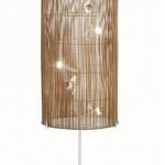 """Lampadaires """"Birds"""" de Roche Bobois"""
