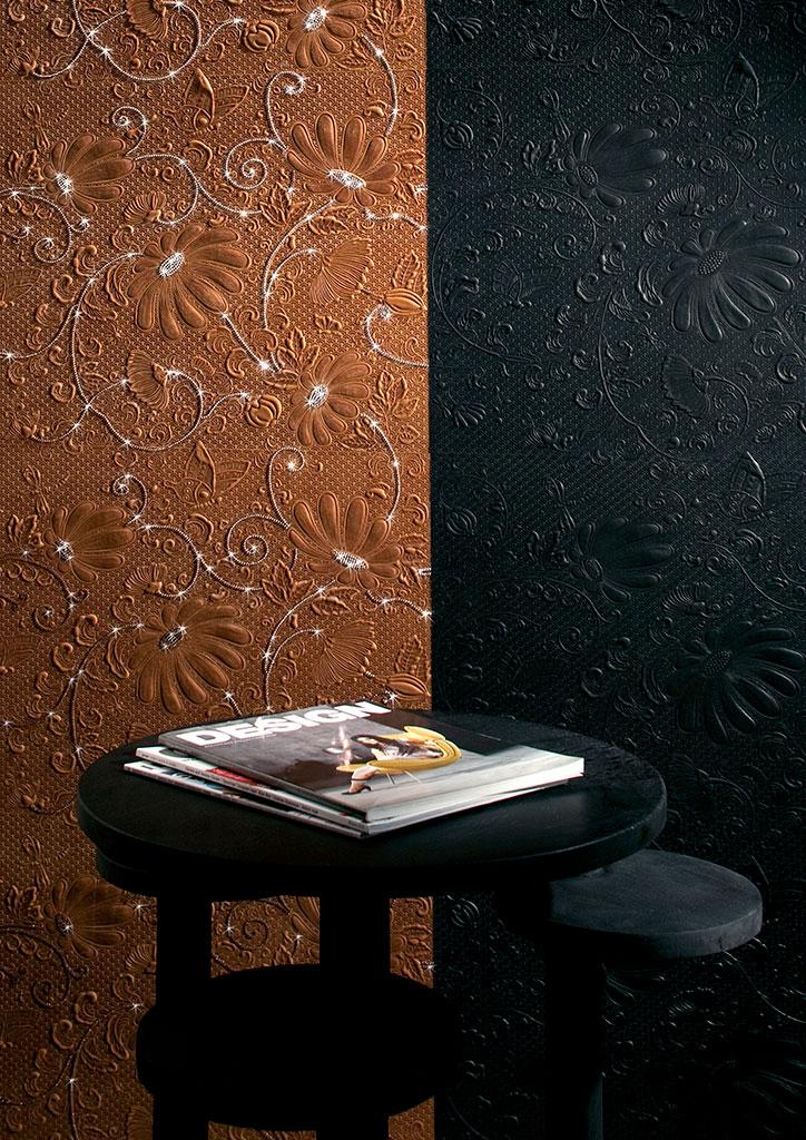 panneaux muraux christophe fey un je ne sais quoi d co. Black Bedroom Furniture Sets. Home Design Ideas