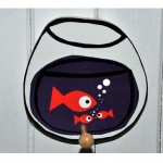 Portemanteaux Clémence G.