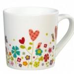 Mug Mini labo