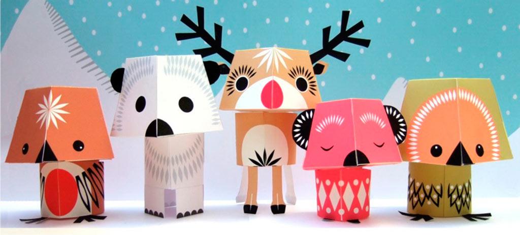 Paper-toys-mibo1