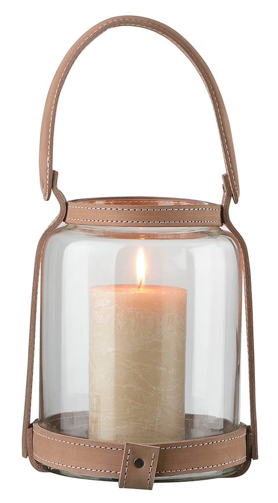 lanterne-cuir