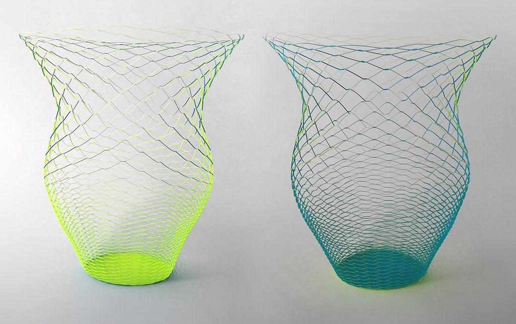Air Vase Virages