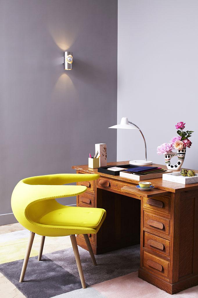 maison m paris un je ne sais quoi d co. Black Bedroom Furniture Sets. Home Design Ideas