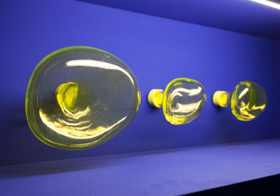 Elsewhere heliotropic fran ois bernard maison et objet for Art et decoration janvier 2014