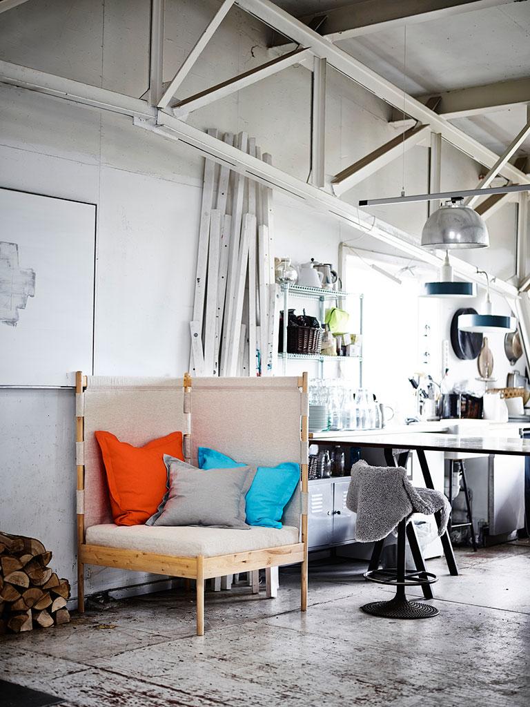 IKEA-PS-2014-fauteuil-d'angle