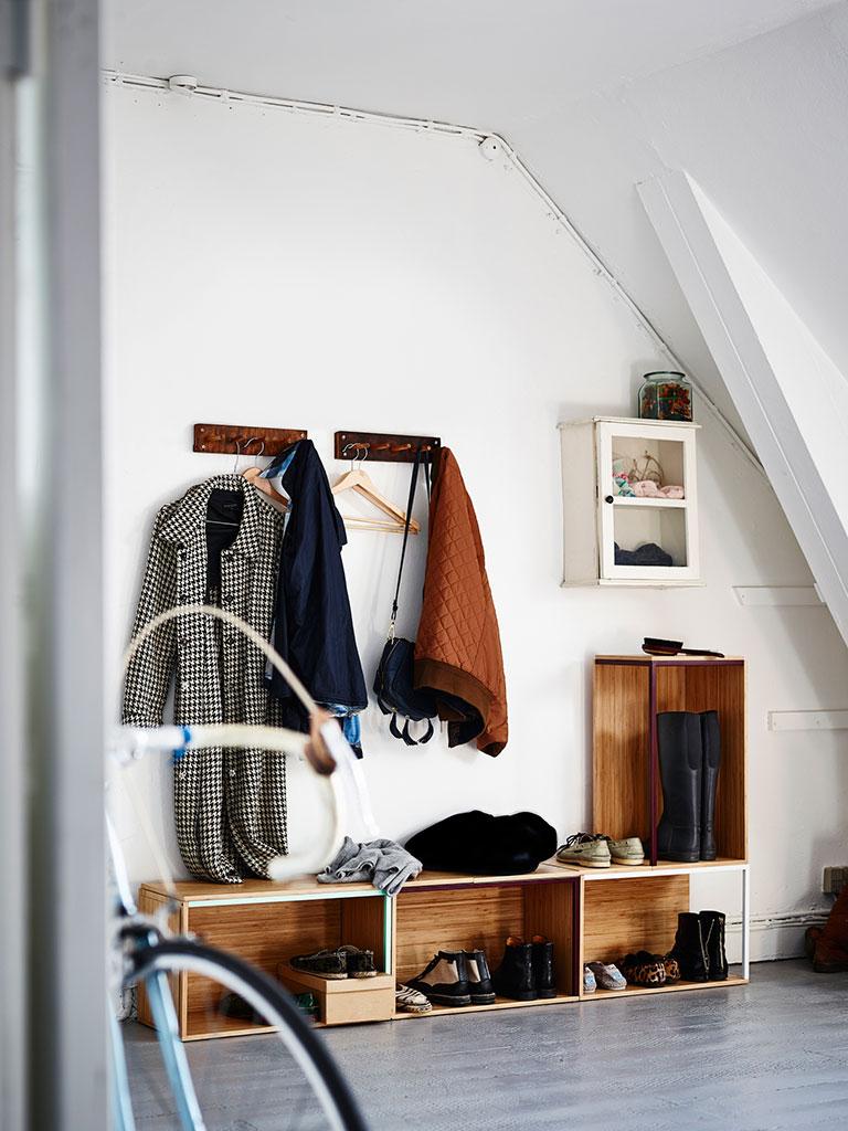 IKEA-PS-2014-rangements