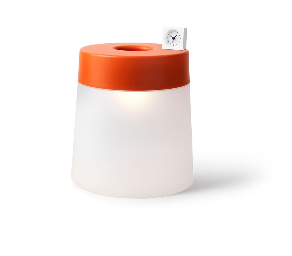 IKEA-PS-2014-tabouret-lumineux-orange