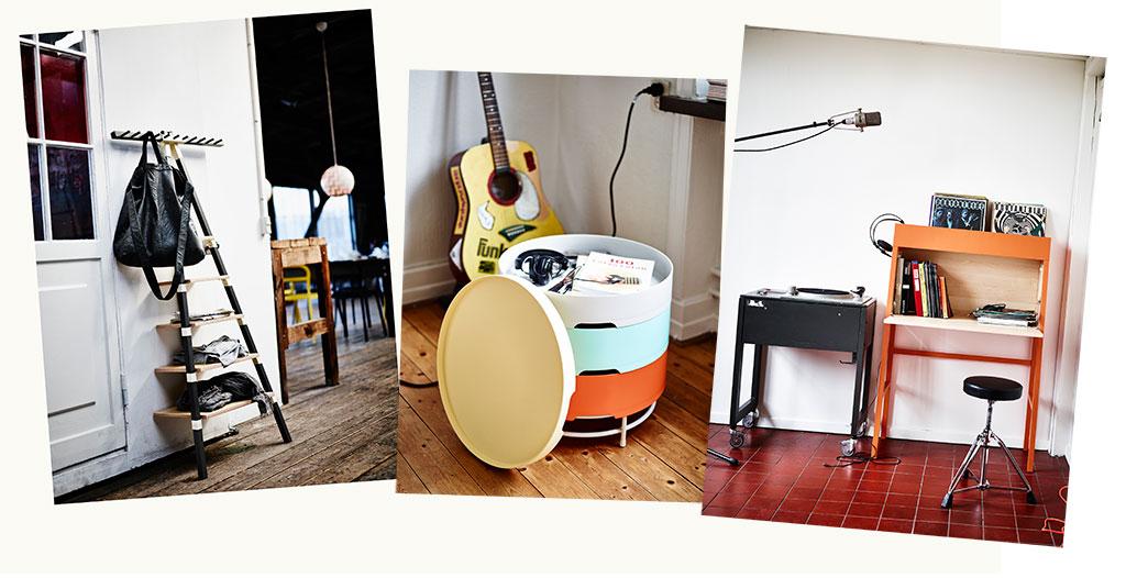IKEA PS2014