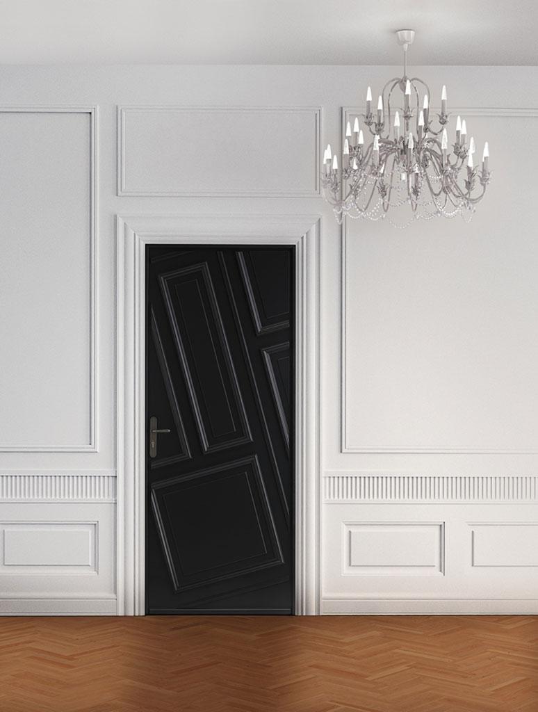 portejudaskparkbinabaitel un je ne sais quoi d co. Black Bedroom Furniture Sets. Home Design Ideas