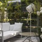 Les tendances du jardin urbain mis en lumière par Jardins, jardin aux Tuileries