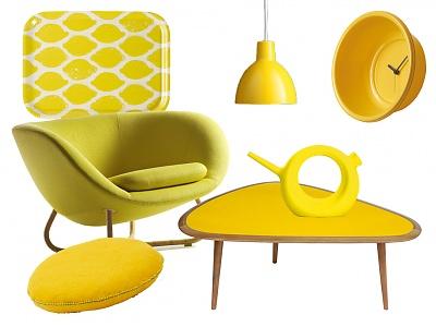 Jaunecouleur_1336125330