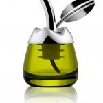 Fior d'olio - Huilier Alessi ©DR